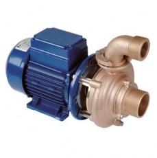 Насос 0,5 кВт, 230 В, 50 Гц, тип RBS, всас. вых. 2  н.р., напорн. вых. 90 G1&frac12, бронза
