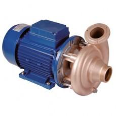 Насос 2,2 кВт, 230/400 В, DS, 50 Гц, тип GSB 40, всас. вых. 2  н.р., бронза