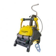 Робот-очиститель AquaCat SUPER, до 200 м²