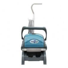 Робот-очиститель Poolcleaner VIRTUOSO 200, 16 м³/ч, 230 В / AC 50-60 Гц, 43 x 26 x 39 см