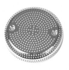 Устройство водозабора D=130 мм