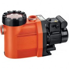 Насос BADU 90/13, 3~ Y/∆ 400/230 В, 0,75/0,55 кВт