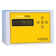 Многофункциональное устройство управления фильтрацией Combitrol FLEX, 230 В (без датчика)
