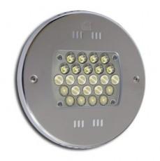 Прожектор светодиодныйPower-LED, 24 x 3 Вт, 12 В HUGO LAHME Vitalight