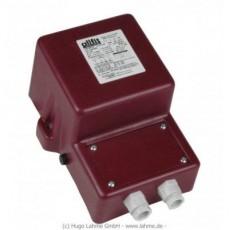 СНЯТО С ПР-ВА! Трансформатор 100 Вт, 230В AC /12В AC, с вых. для 1 точки подкл.