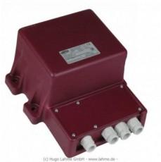 Трансформатор 900 Вт, 230В AC /12В AC, с вых. для 3 точек подкл.