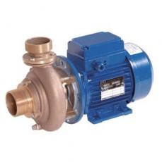 Насос 1,1 кВт, 230/400 В, 50 Гц, тип RBS, всас. вых. и напорн. вых. 2  н.р., бронза
