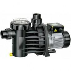 Насос BADU Magic 4, 1 ~ 230 В, 0,35/0,18 кВт