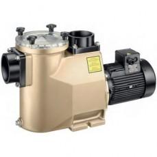 Насос BADU 93/40 H, 3~ Y/∆ 400/230 В, 2,64/2,20 кВт