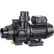 Насос BADU 47/10, 1~ 230 В, 0,69/0,45 кВт
