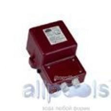 Трансформатор AllFit, 235 - 12 В, 200 Вт