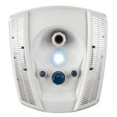 Противоток 54 м3/ч JET WAVE 2,90 кВт 220 В, LED прожектор белый, без закладной дет. (232.3200.000)