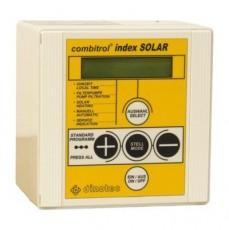 Устройство управления фильтрацией Combitrol INDEX SOLAR