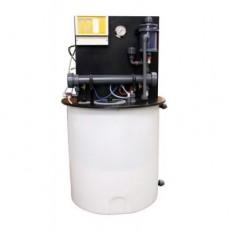 Электролиз VoDes BlueTech 120, 120 г/ч
