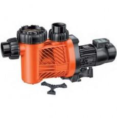 Насос Speck Badu 90 Eco Motion, 40 м³/ч, 230 В