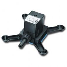 BADU Spyder I 1~, 230В,25 кВт