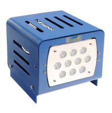 Светодиодный прожектор Power LED 2.0, 30 led, 24 В, 6000 К
