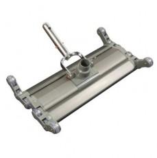 Щетка для донного пылесоса Fold-vac, ширина 45,5 см