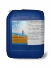 Альба супер К для джакузи и водных аттракционов (10 л)