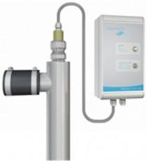 УФ установка Aquaclear UV 75 80/120w