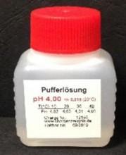 Раствор Kuntze 4,0 (50 мл)