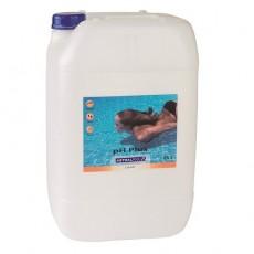 AstralPool pH-ПЛЮС жидкий