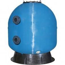 Фильтр Amazon, ламин., d.1200мм, 56м³/ч, подкл. 90мм(3), трубч.,без обвязки