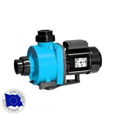 Насос Hayward HCP09203E1 BCD200/KNG200 (380V, 2HP)
