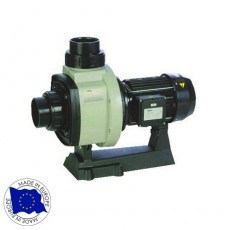 Насос Hayward HCP10251E BC250/KA250 (220V, 2,5HP)