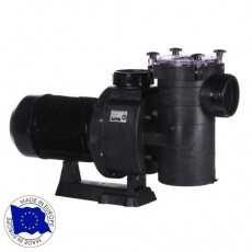 Насос Hayward HCP38253E KAP250 T1 IE3 (380V, 2,5HP)