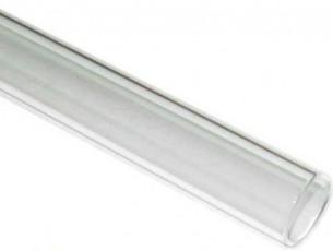 Запасное кварцевое стекло для УФ-лампы