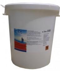 pH-Плюс гранулированный* (25 кг)