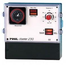 Блок управления фильтрации и нагревом OSF Control Pool master- 230