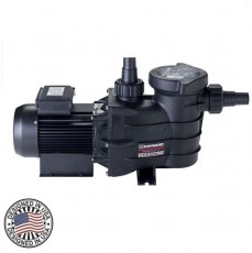 Насос Hayward Power-Flo II SP8103XE61 (0.33HP)