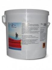 pH-Mинус гранулированный (15 кг)
