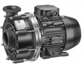 Насос BADU 21-50/43 G без префильтра 38 м³/ч, 2,3 кВт, 220 В