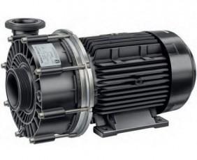 Насос BADU 21-60/44 G без префильтра 50 м³/ч, 2,7 кВт, 380 В