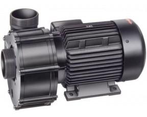 Насос BADU 21-80/33 G без префильтра 78 м³/ч, 3,8 кВт, 380 В