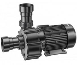 Насос BADU 21-81/33 G без префильтра 65 м³/ч, 3 кВт, 230/380 В