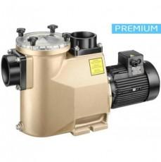 Насос BADU 93/50 с префильтром, бронзовый 53 м³/ч, 3,00 кВт, 220 В/380 В