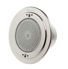 Прожектор светодиодный Pahlen, нержавеющая сталь, 28 Вт, белый, под бетон