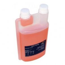 Буферный раствор pH 4 - (1л) для pH-метра SD 52