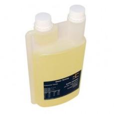 Буферный раствор pH 7 - (1л) для pH-метра SD 52