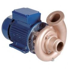 Насос 2,2 кВт, 230  В, WS 50 Гц, тип FB 65, всас. вых. 2&frac12  н.р., бронза