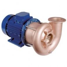 Насос 5,5 кВт, 400/690  В, DS, 50 Гц, тип SB 80, бронза