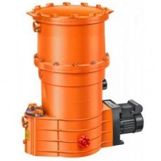 Насос BADU Star 69/24, 1~ 230 В, 0,50/0,30 кВт