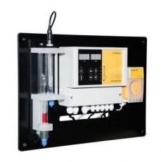 pH-control PLUS комплект оборудования