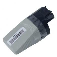 pH-электрод для pH-метра SD 50