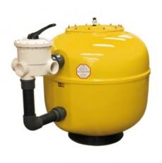 Фильтр Comfort XL 765 с фильтр. звездой d=765 мм h=760 мм