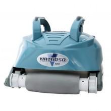 Робот-очиститель Poolcleaner VIRTUOSO 100, 16 м³/ч, 230 В / AC 50-60 Гц, 44 x 34 x 38 см